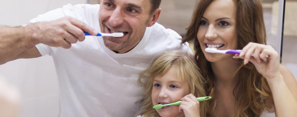 igiene dentale torino consigli