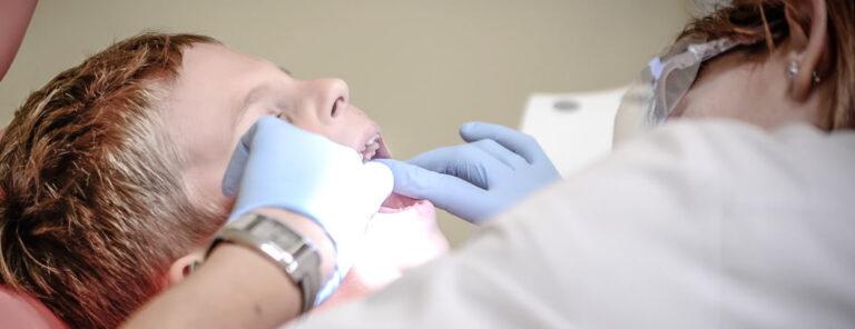 Odontoiatra Torino