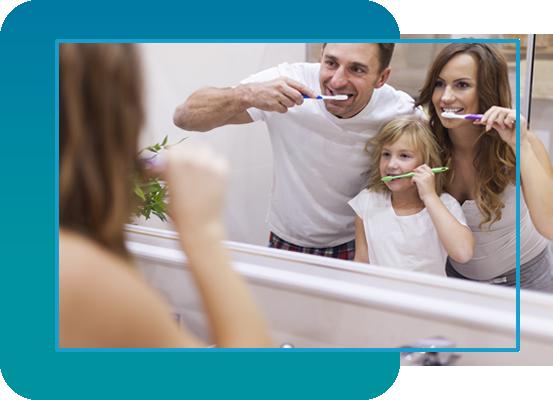 Igiene dentale 03